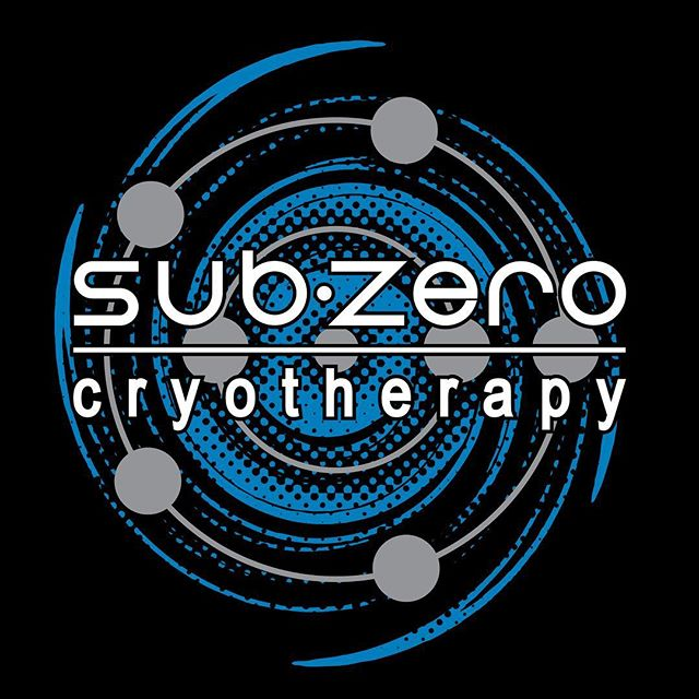 We are pleased to announce our partnership with @subzerochesterfield as we open our new gym space in The Hill on March 10th. Our new Fitness & Recovery Center will feature Cryotherapy, Normatec Compression, and Massage all under one roof along with Elite, Sport Specific Training. The future is looking very bright and we are looking forward to working alongside @brownmr13 & @jordan.dowdy this Spring. //