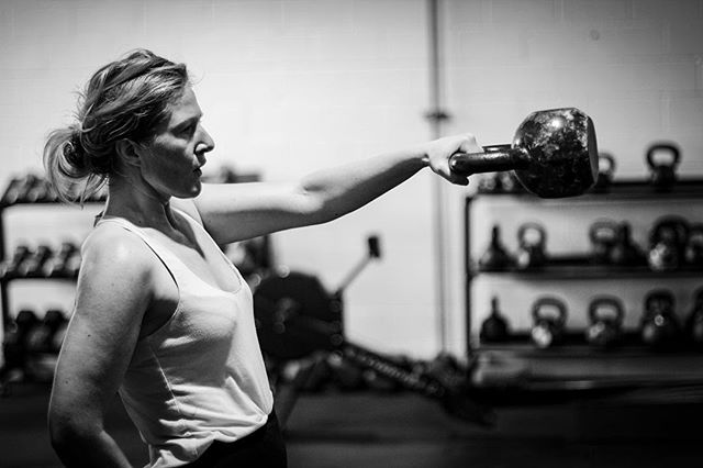 Hard Work is the Reward. // // 📸 @horsepowerandbarbells